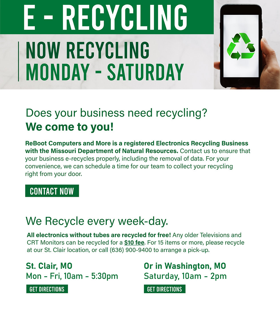 New Recycling Page-2.jpg