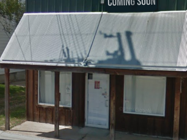 St. Clair Location MOVING SOON!