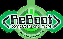ReBoot Logo.png