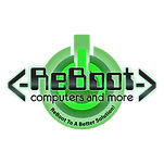 ReBoot Logo and Slogan.png