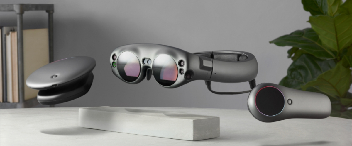 Magic-Leap-One-AR-HMD_1200x500