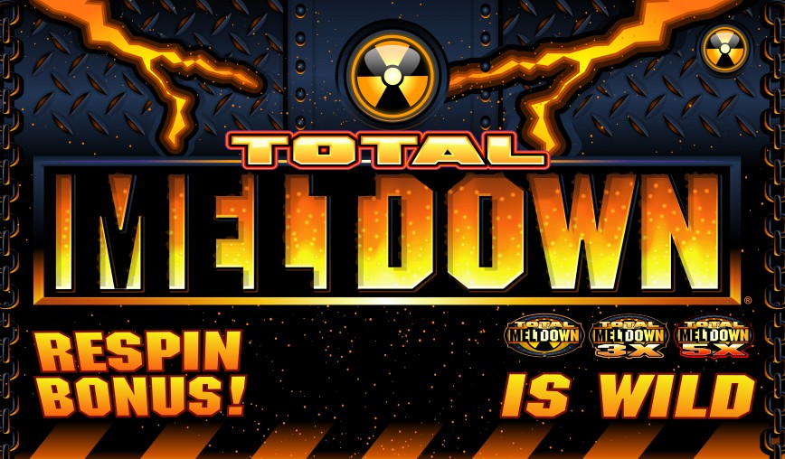 EVERI_TotalMeltdown_Artwork-868x508