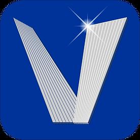 Vitrum-Glas GmbH Logo.png