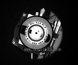 零件360度全檢機,aoi檢測設備、AOI自動光學檢測、aoi 光學檢測、光學篩