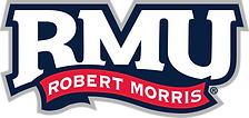 Robert Morris Logo - RMU #1.png