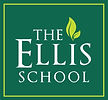 The Ellis School logo.jpg