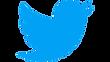 Twitter Logo #4.png