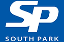 South Park School Logo.png