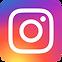 Instagram Logo #3.png