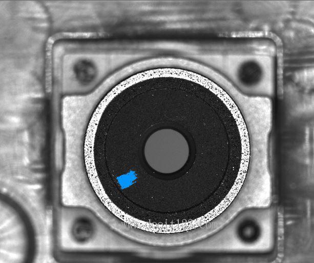 震動盤篩選機,鉚釘檢測,緊固件,螺絲、橡膠、塑膠、連接器、鉚釘、螺帽、華司、粉末