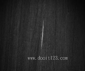 木材木紋瑕疵檢查