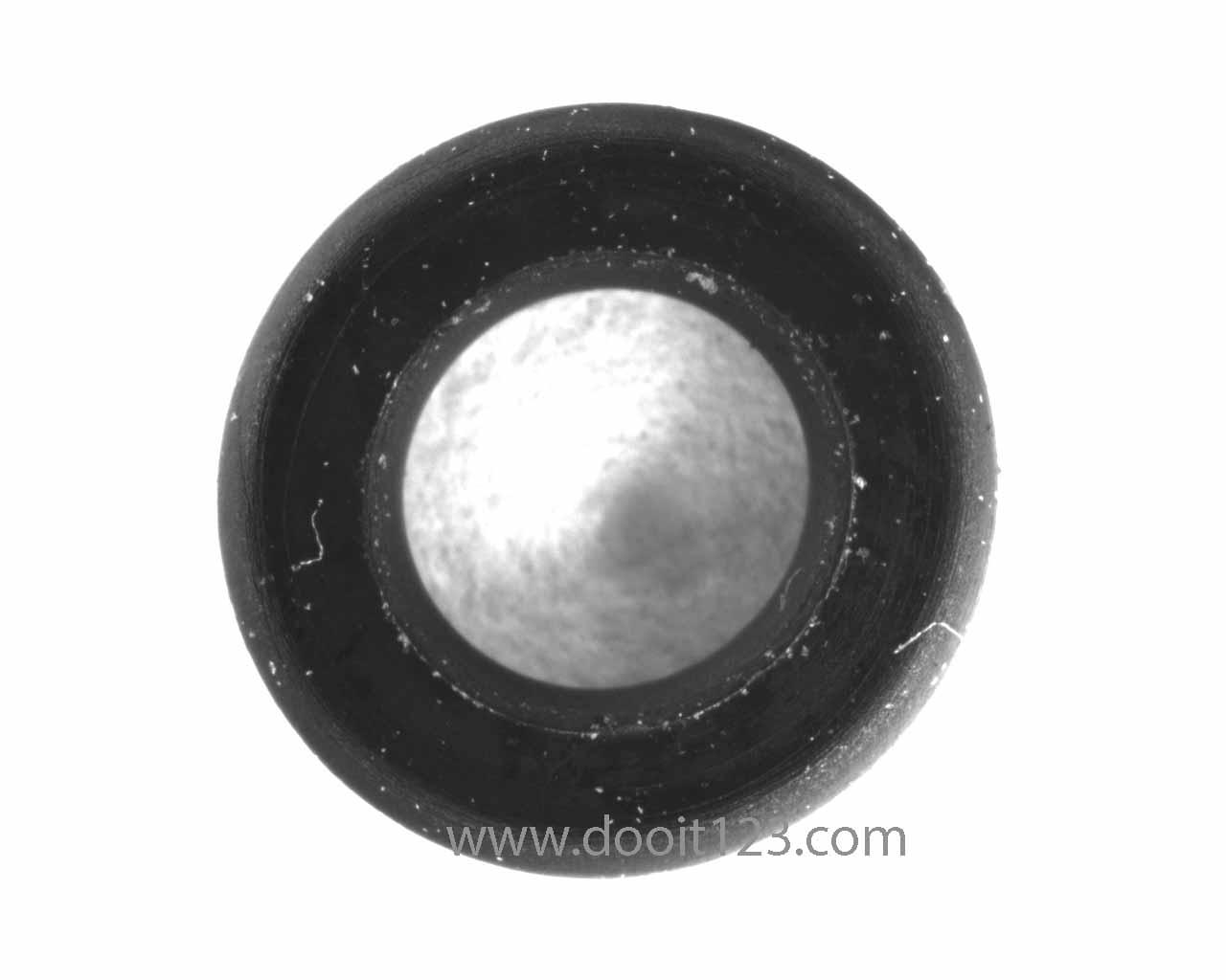 螺絲、橡膠、塑膠、連接器、鉚釘、螺帽、華司、粉末冶金、瑕疵、尺寸、檢測設備、AO