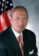 Rep. Harry Readshaw (2).jpg