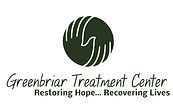 Greenbriar Treatment Center Logo .jpg
