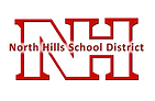 North Hill Logo.png