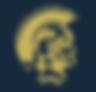 Brethwood High School Logo.png