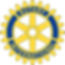 Rotary International Logo.png