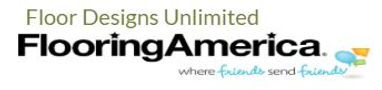 Floor Designs Unlimited Flooring America