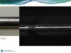 金屬、桿件、連接件、塑膠射出、螺絲、橡膠、塑膠、連接器、鉚釘、螺帽、華司、粉末冶