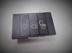 雷射雕刻、加工、刻印、打標 (9)
