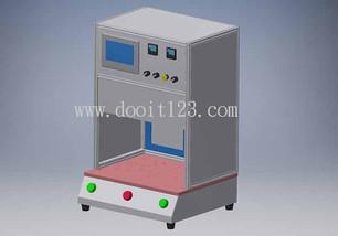 3D立體外觀檢查機