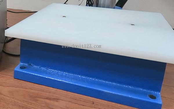 選配塑膠鋼尼龍平板