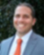 Dr. John Rozzo.jpg