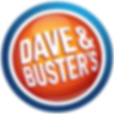 Dave and Busters Logo .png