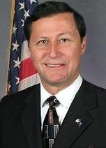 Photo Representative William C. Kortz 38