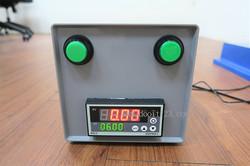 氣壓式沖壓(測試)機 (3)
