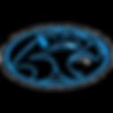 Woodland Hills Logo.png