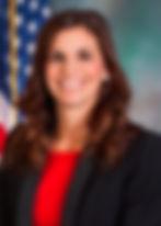 Natalie Mihalek State Rep District 40.jp