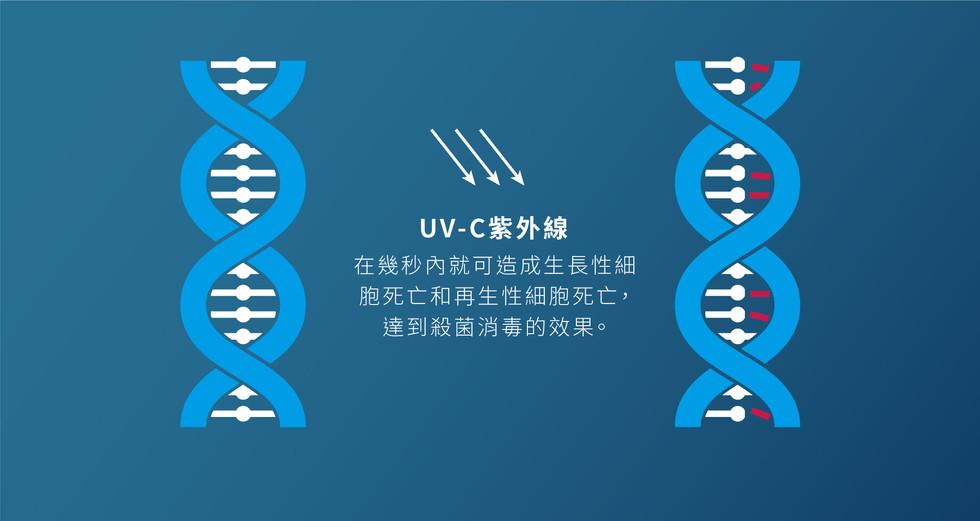 DOOIT TECH UVC 紫外線滅菌燈 (12).jpg