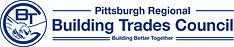 Building Trades Logo #10.jpg