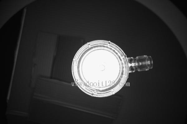 透析管,電鍍、研磨、加工、表面 處理、金屬 表面 處理、真空電鍍,檢測設備、AO