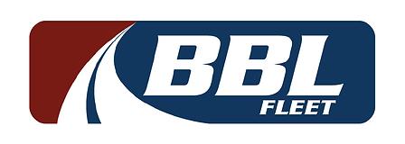 BBL Fleet Logo.png
