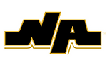North Allegheny Logo.png