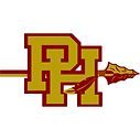 Penn Hills Logo.png