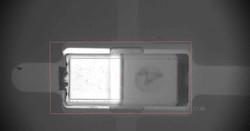篩選機、檢測設備、AOI、光學檢測,螺絲、橡膠、塑膠、連接器、鉚釘、螺帽、華司、