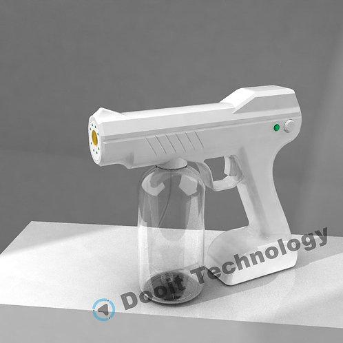 DT-988 藍光消毒槍