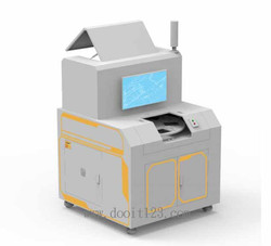光學AOI設備,檢測設備、AOI、光學檢測、篩選機、檢查機、自動檢測,aoi 檢