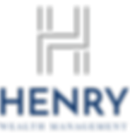 Henry Wealth Management Logo #2.png