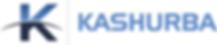 Kashurba Logo #8.png