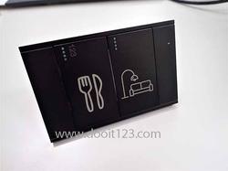 雷射雕刻、加工、刻印、打標 (5)