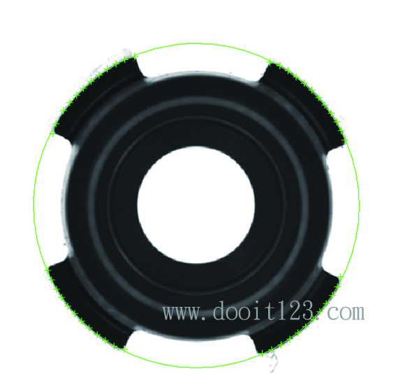 零件尺寸量測,光學AOI設備,檢測設備、AOI、光學檢測、篩選機、檢查機、自動檢