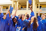 Students Graduation Photo .jpg