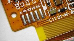 光學顯微鏡,螺絲、橡膠、塑膠、連接器、鉚釘、螺帽、華司、粉末冶金,國小國中高中眼