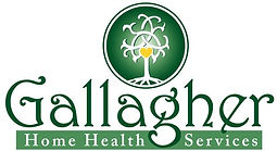 Gallagher Home Health Services Logo 5.jp