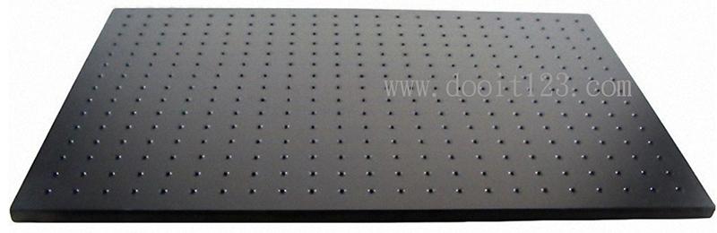 光學鋁合金平板