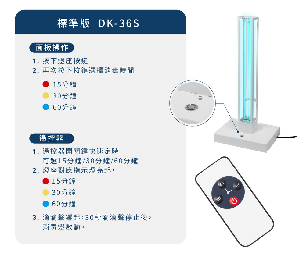 DOOIT TECH UVC 紫外線滅菌燈 (19).jpg
